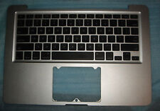Topcase Clavier QWERTY Apple MacBook Pro A1278 2011 2012 613-7799-A