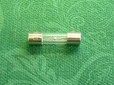 160mA Amp T160mA T160mAL Sicherung AntiSurge 20x5mm x 10