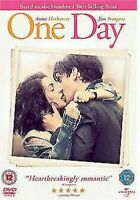 Uno Giorno DVD Nuovo DVD (8284917)