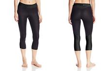 Pearl Izumi Flash 3/4 Capri Compression Cycling Tights / Yoga Pants - 50% OFF