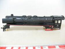 AH80-0,5# Märklin H0/AC Gehäuse 01 097 DB mit Raucherzeuger für Dampflok 3048
