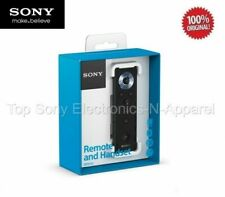 Sony BRH10 Bluetooth Waterproof Remote Handset for Xperia Tablets & Smartphones