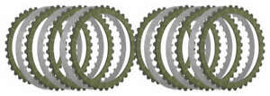 Twin Power Clutch Drive Kit for Harley-Davidson Sportster 883 1991-2016