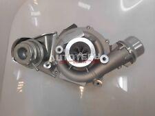 Turbolader Nissan Evalia NV200 1.5 dci (M20, M20M) NV200 Kasten Kombi 1.5 dci