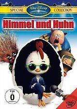 Himmel und Huhn (Special Collection) von Mark Dindal | DVD | Zustand akzeptabel