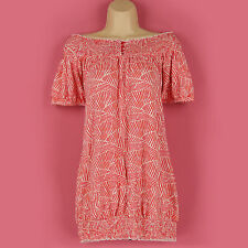 Other Short Sleeve Maternity Tops & Shirts ,no Multipack