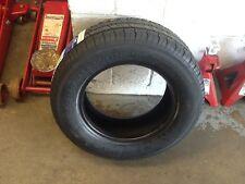 New Compass 185/60R12C Tyre Caravan Trailer