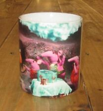 The Clangers Childrens TV Great New MUG