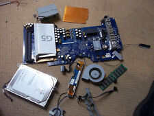 JOB LOT APPLE COMPUTER PARTS G5