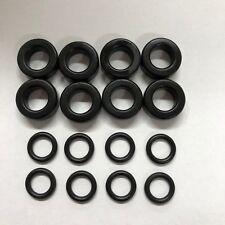 Lexus 1UZFE 1UZ FE injector seals