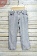 Jeans da donna taglia 38 Lee