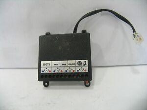 LGB 55075 MZS PC BELEGTMELDE-MODUL  VP3029