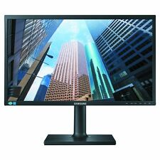 "S22E450B 22"" SE450 Series LED Monitor for Business 1920x1080 1000:1 5ms Retail"