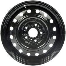 """Dorman 939-148 Steel wheel fits Honda Accord LX 08 09 10 11 12 42700TA0A01 16"""""""
