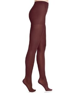 Hanes Women's Season-Less Tight Control Top Cranberry Splash Size Tall