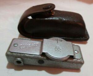 RARE vintage Rangefinder  viewfinder SMENA LOMO for any cameras 0360