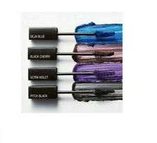 Maybelline New York Snapscara Mascara Choose Buy 2 Get 1 Free MUST add 3 to Cart