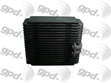 A/C Evaporator Core Global 4711582 fits 1991 Toyota MR2