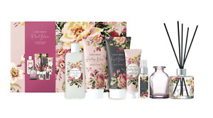 Laura Ashley - Ultimate Bloom Collection PERFECT XMAS GIFT SET