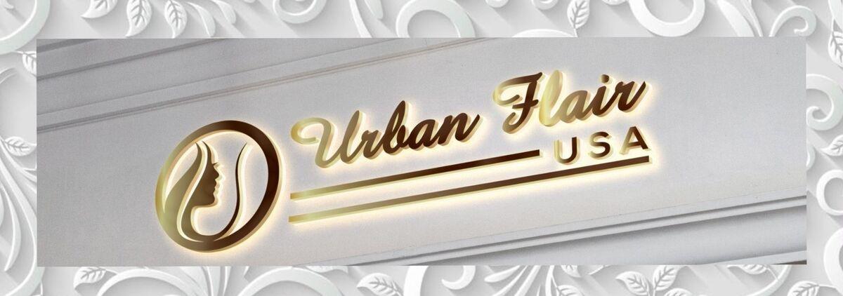 Urban Flair USA