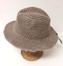 95344408dcdd5 D Y Wide Brim for Women for sale