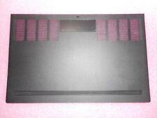 Dell OEM G Series G7 7588 Bottom Access Panel Door Cover -CHB02-  8G36X