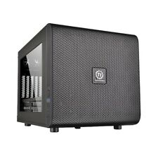 AMD Custom Ryzen 5 Quad Core Gaming PC 3.9GHZ Computer 8GB 1TB AM4 DDR4 Vega 11