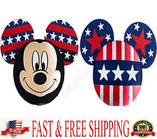 Disney Antenna Toppers Mickey Pride Antenna Toppers Set Original