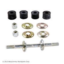 Beck/Arnley 101-3751 Sway Bar Link Or Kit