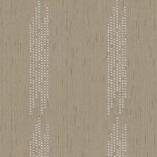 Texturierte gemusterte Tapeten fürs Wohnzimmer