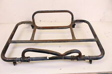 1987 SUZUKI LT230 LT 230 4WD Front Luggage Rack