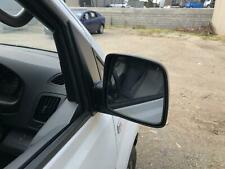 HYUNDAI ILOAD/IMAX RIGHT DOOR MIRROR TQ, 48945 Kms