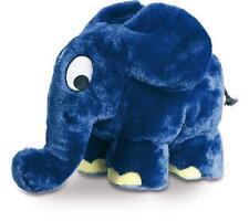 Der Elefant aus der Sendung mit der Maus - Plüsch - ca. 12 cm Plüschtier Schmidt