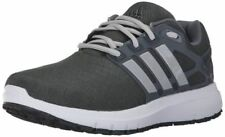 new style 30d4a 0601f Adidas Mens adidas Energy Cloud Athletic Shoes