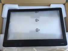 NEW HP TouchSmart 520 Metal LCD Display Frame  658279-ZH1 LM230WF5 -TLD2