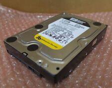 """Western Digital WD 1TB 3.5"""" SATA HARD DISK Enterprise Storage WD 1002 FBYS - 02A6B0"""