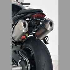 Passage de roue ERMAX Triumph SPEED TRIPLE 1050 2011/2013 11-13 BPeint *