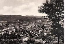 La Spezia  -  Pegazzano