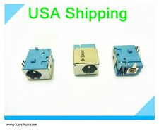 Acer Aspire 3050 3680 4720 4720G 4720Z 4720ZG 5600 DC power jack charging port