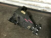 MERCEDES BENZ OEM W204 C300 REAR DIFFERENTIAL BACK DIFF RATIO 3.07 RWD 2008-2011