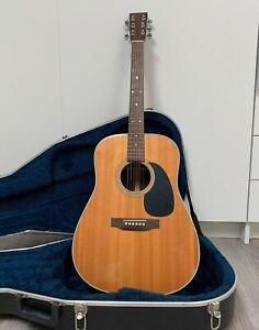 Vintage NOS 1993 Martin D28 D-28 Acoustic Guitar w/ OHSC - Dealer Dead Stock WOW