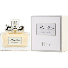 Christian Dior Miss Dior Cherie Eau De Parfum Spray 50ml Womens Perfume