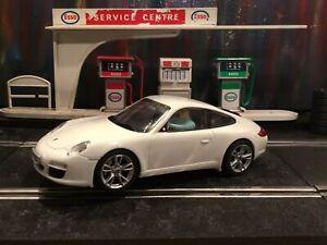 Carrera Porsche 911 1.32