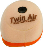 Twin Air 150208 Twin Air, Air Filter ,honda Honda CRF450R 2002