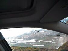 2011-2013 Mazda 3 driver left roof air bag sedan 2012 11 12 13 used genuine OEM
