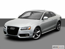 Gas Strut suit Audi A5 and S5 BONNET 2007 to 2016 models