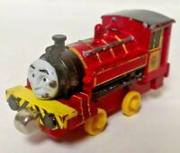 Thomas Tank Engine Metal Diecast Train Take Along N Play -  Victor 2009