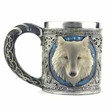 Vintage/Retro Animal Mugs
