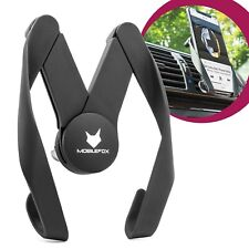 Car Phone Mount Vehicle Universal Ventilation Holder Mobile Smartphone Mobilefox