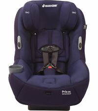 Maxi-Cosi Pria 85 Ribble Special Edition Convertible Car Seat Bali Blue!!